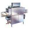 Commercial Dishmachines